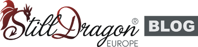 The Official StillDragon Europe Blog
