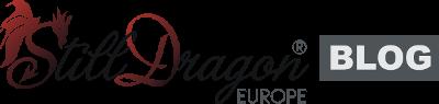 The Official StillDragon Europe Blog